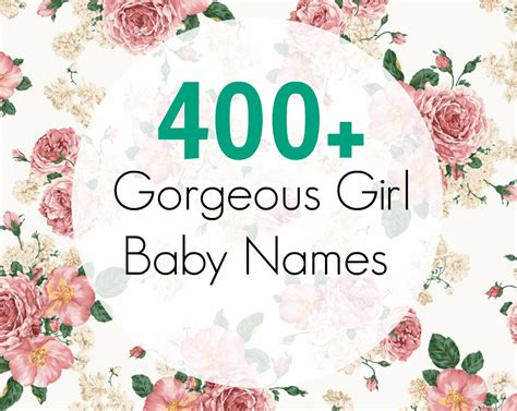 for gorgeous baby names get 400 beautiful baby names the friendly fig