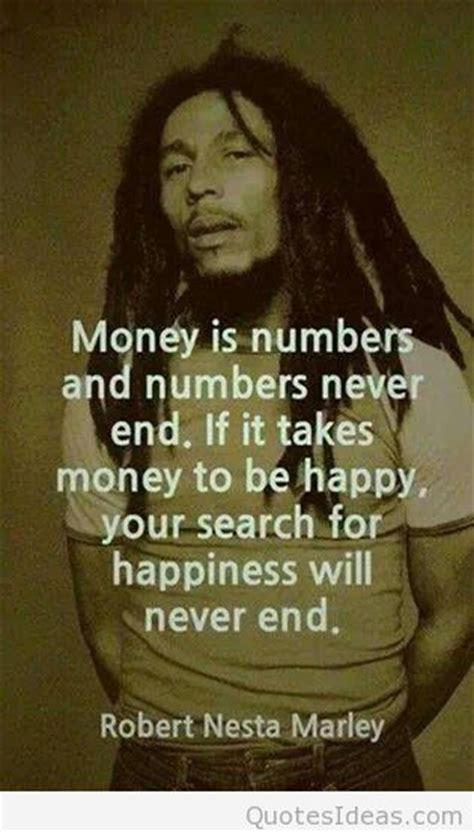 awesome bob marley quotes