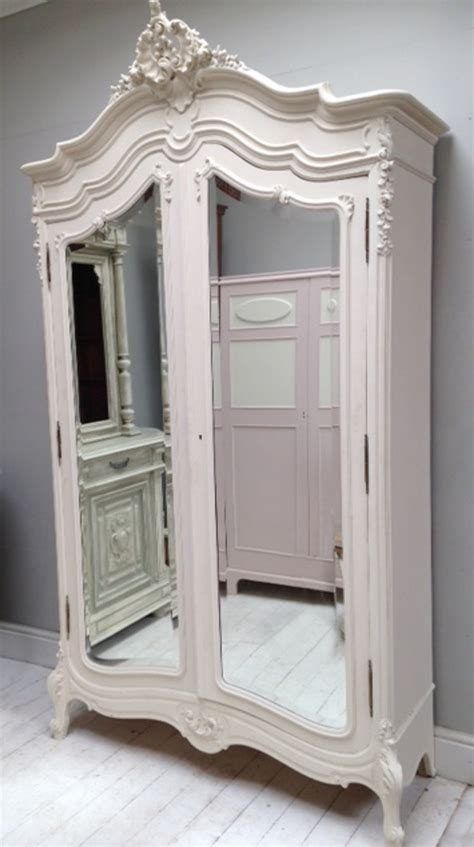 antique french armoire uk if4508 antique french lxv armoire