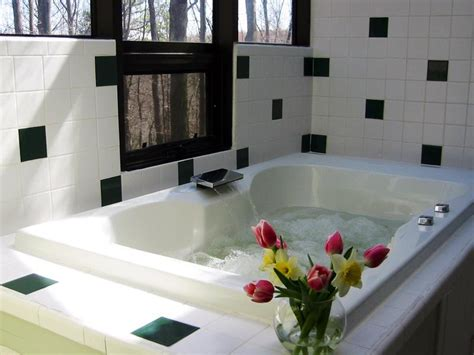 Hotels With Large Bathtubs by Philadelphia Hotel In Room S
