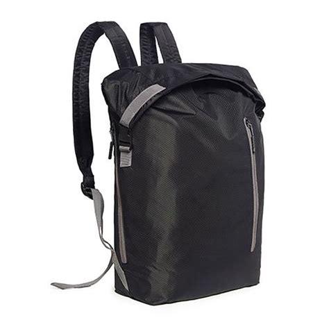 Ef Xiaomi Millet Tas Ransel Laptop Casual original xiaomi backpack black