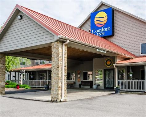 comfort inn brown county indiana best place in little nashville review of comfort inn