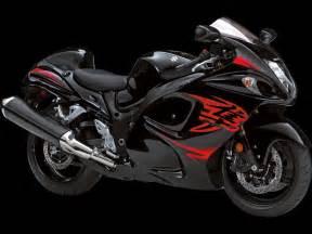 Suzuki Hayabusa Hp Specs For 2015 Suzuki Hayabusa Motorcycle Autos Post