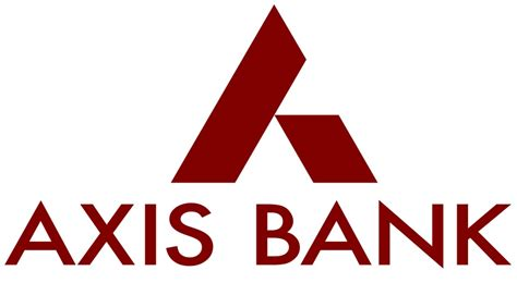 axis bank company profile who is the owner of axis bank wiki company profile