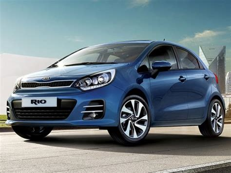 Kia Price In Philippines 2015 Kia Photos Photo Gallery Sgcarmart