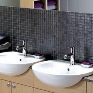 osprey bathrooms bathrooms glasgow bathroom showrooms glasgow