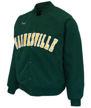genesis athletic genesis jacket maxim athletic