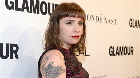 lena dunham podcast lena dunham didn t intentionally trivialise abortion
