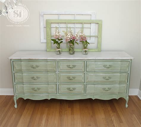 Whitewash Furniture by How To Whitewash Wood Furniture Salvaged Inspirations
