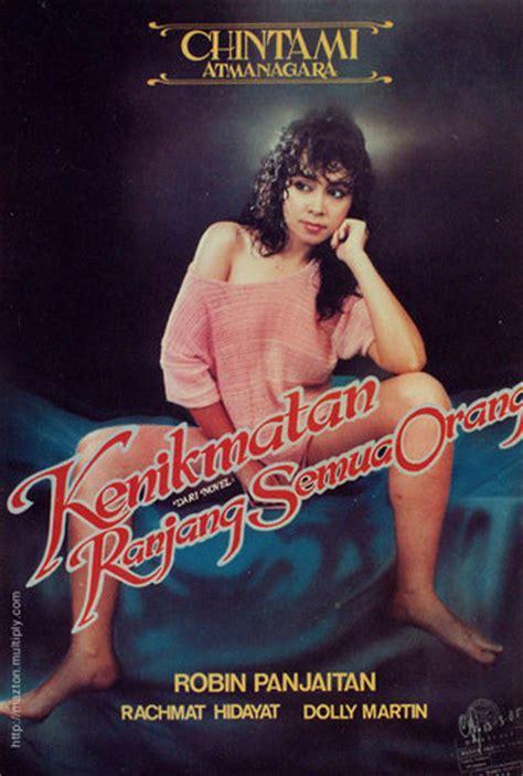 film indonesia hot judul vhiermondz ciri khas film indonesia jaman dulu