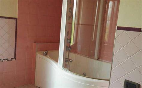 specchio bagno incassato specchio bagno incassato simple specchio bagno incassato