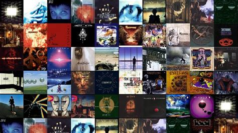 Pink 2011 Saitama Arena Tournament Live Dvd tool aenema porcupine tree in absentia fear blank wallpaper 171 tiled desktop wallpaper