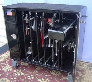 vertical drawer slides drawer slide vertical drawer slides