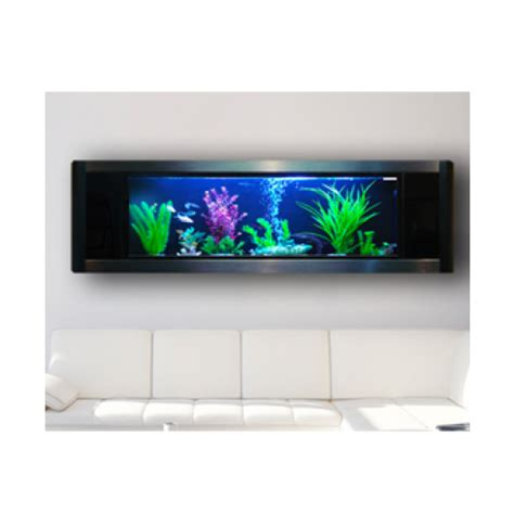 aquavista panoramic wall aquarium fish tank aquariums at aquavista panoramic wall mounted aquariums
