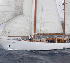 charter boat agents association superyacht masteka 2 aft deck yacht charter superyacht