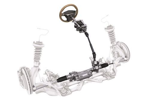 Kabel Rem Tangan Kf 50 Depan 911 electro mechanical power steering eurocar news