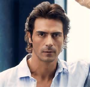 4 Meters To Feet Arjun Rampal Height Weight Age Wife Family Biography