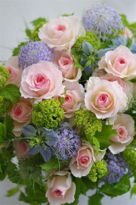 most beautiful flower arrangements 368 best images about amazing flower arrangements on