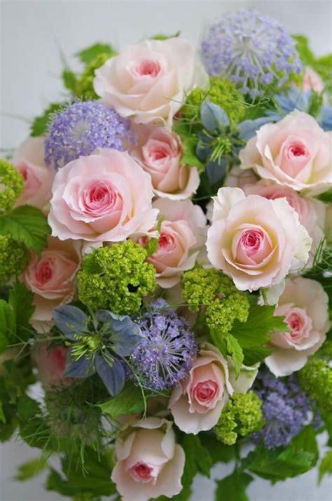 gorgeous flower arrangements 368 best images about amazing flower arrangements on