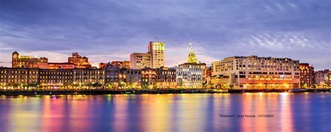 Your Guide to the Best Savannah, GA Attractions