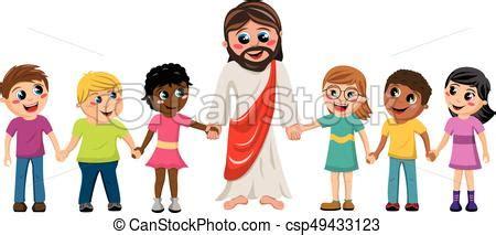 imagenes de la vida de jesus en caricatura crian 231 as crian 231 as isolado jesus m 227 o caricatura