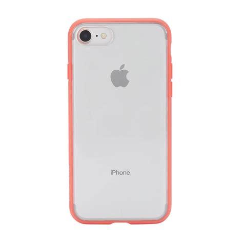 pop case  iphone  iphone