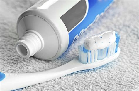 Pasta Gigi arti kode warna pada kemasan pasta gigi anda hello sehat