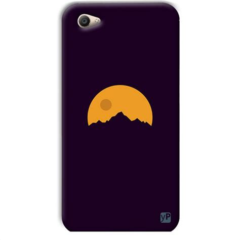 Vivo V5 Vivo V5 Plus Black Hitam Back Casing Dove Keren buy sunset animated back for vivo v5 plus in india yourprint