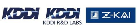 edmodo kddi kddiとz会 学校向けsns edmodo の提供開始 通販通信