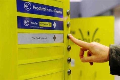 ufficio postale san martino buon albergo assunzioni postini in poste italiane veneto e trentino