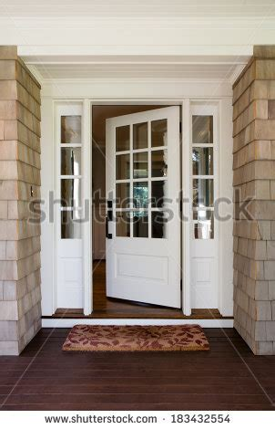 Exterior Door With Window That Opens Exterior Doors With Windows That Open Newsonair Org