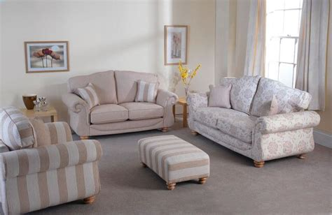 Sofa On Sale Sydney by Sofa Lounge Sale Sydney Digitopia