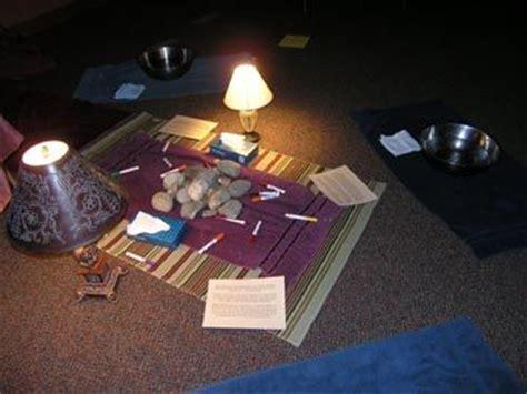 creative prayer a collection of contemplative prayer stations books contemplative prayer stations
