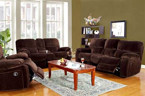 discount furniture kitchener discount furniture kitchener discount furniture