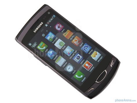 themes samsung wave 2 samsung wave ii review