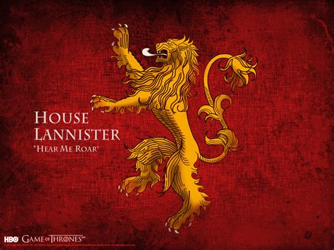 House Lannister Words by 301 Moved Permanently