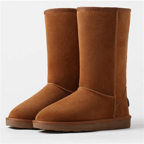 winter boots clearance womens winter boots clearance boot ri