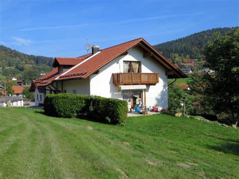 straubing haus mieten startseite immobilienmakler im bayerischen wald