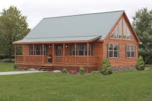 Amish Barns Ohio Log Cabin Double Wide Mobile Homes Quotes