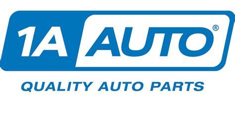 1a Auto Logo by 1a Auto To Give Company Wide Bonus Global Energy Media
