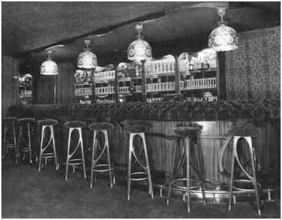 fotos antiguas famosas gc49v6z barcelona mythical bars discos 2 bocaccio