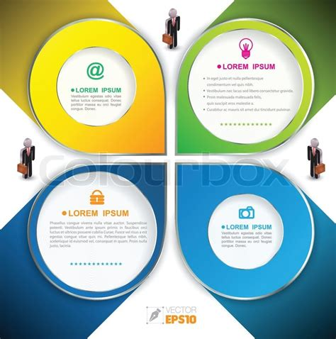 graphic design business plan template banner design template template business