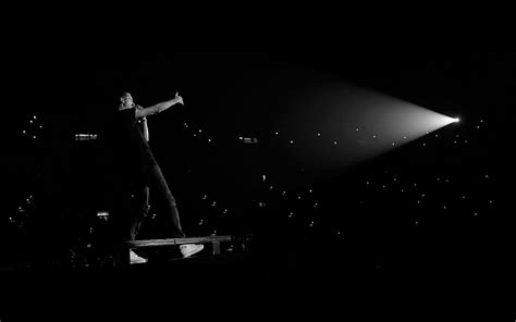 g eazy x reader g eazy america s most wanted tour episode 1 video