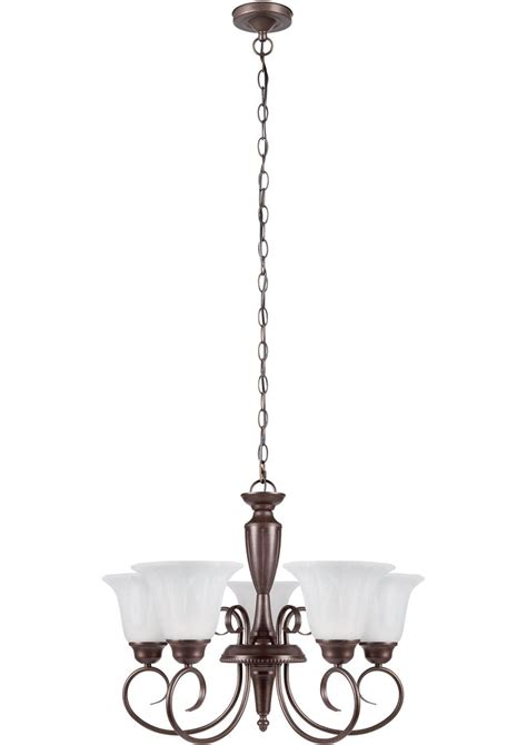 Philips Myliving Chandelier Suspension Light Adjustable Height Of Chandelier