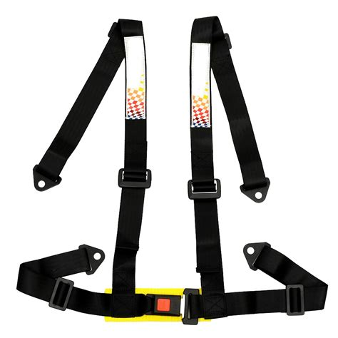 Harness With Belt seat belt safety harness get free image about wiring diagram