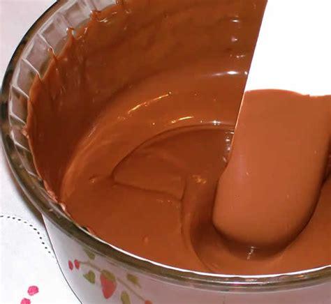 recette de cr 232 me dessert au chocolat blogs de cuisine