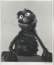 1 22 1969 vtr children tv presentation rowlf kermit jim henson red book