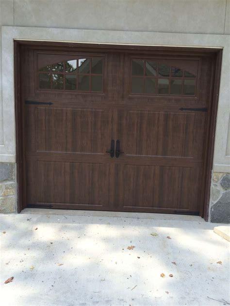 Overhead Door Systems Overhead Door Systems Gallery Auburn Al Auburn Door Systems