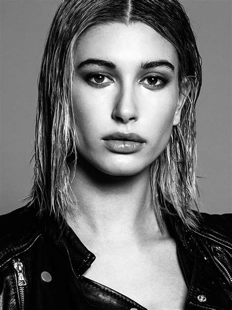 501 best images about Hailey Baldwin on Pinterest