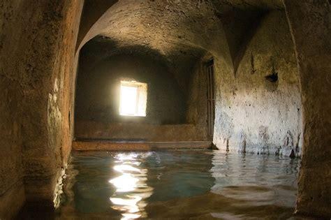 albergo bagni vecchi news historic and sublime qc terme hotel at